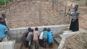 The Water Project : 11-uganda6076-clean-water