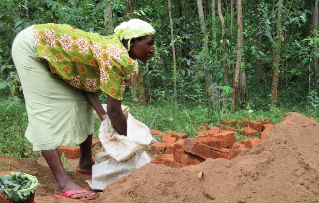 12 kenya4592 construction