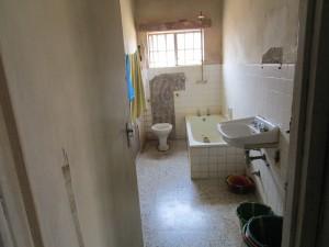 The Water Project : 12-sierraleone5103-inside-toilet