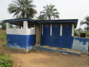 The Water Project : 12-sierraleone5106-latrine