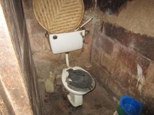 The Water Project : 13-sierraleone5103-inside-toilet-2