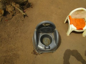 The Water Project : 14-sierraleone5107-children-portable-toilet