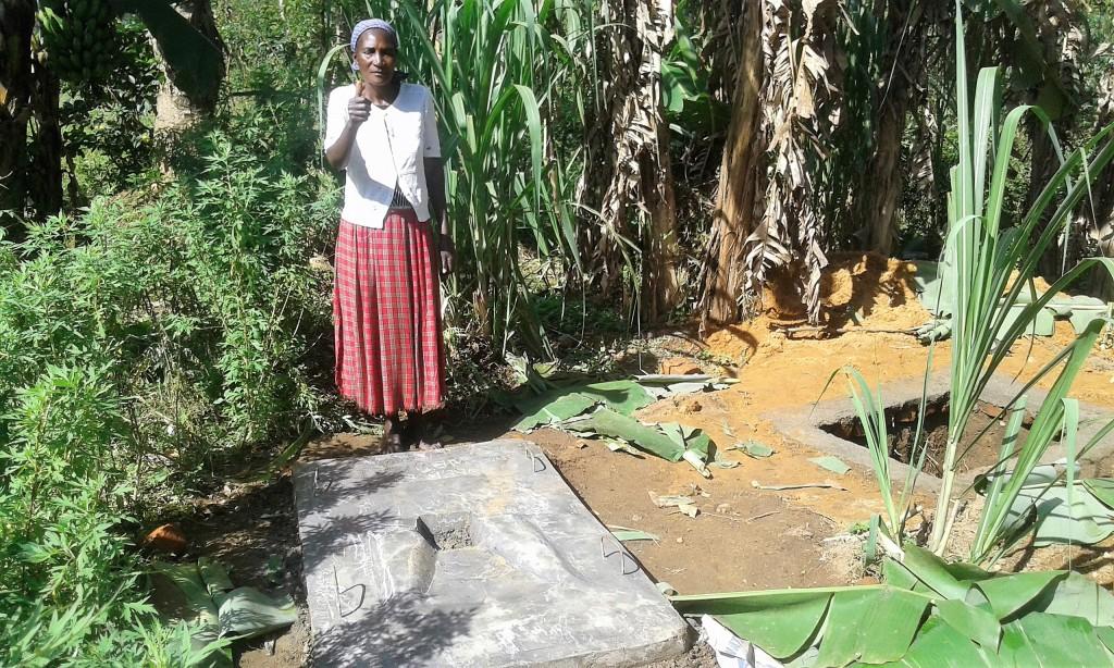 15 kenya4593 sanitation platform
