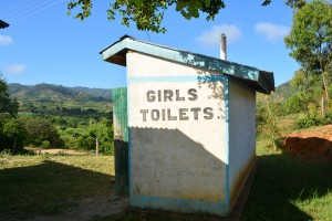 The Water Project : 15-kenya4800-latrines