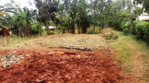 The Water Project : 18-kenya4709-brick-making