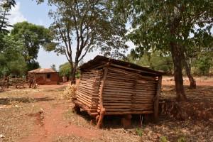 The Water Project : 2-kenya4756-coop