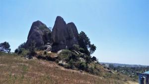 The Water Project : 4-kenya4647-nearby-landmark