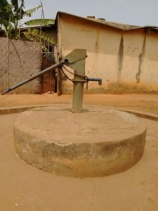 The Water Project : 4-sierraleone5103-dry-well