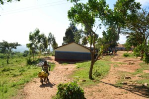 The Water Project : 6-kenya4800-school