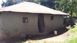 The Water Project : 7-kenya4700-household