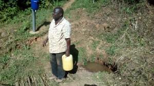 The Water Project : 8-kenya4704-mr-ambasi