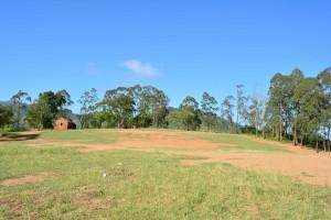 The Water Project : 8-kenya4800-field