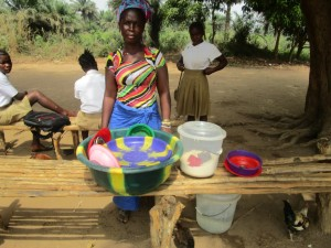 The Water Project : 9-sierraleone5106-school-canteen