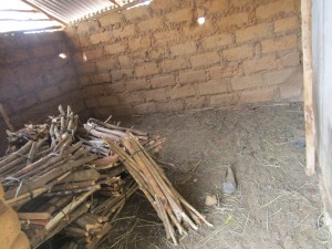 The Water Project : 9-sierraleone5107-wood-for-cooking