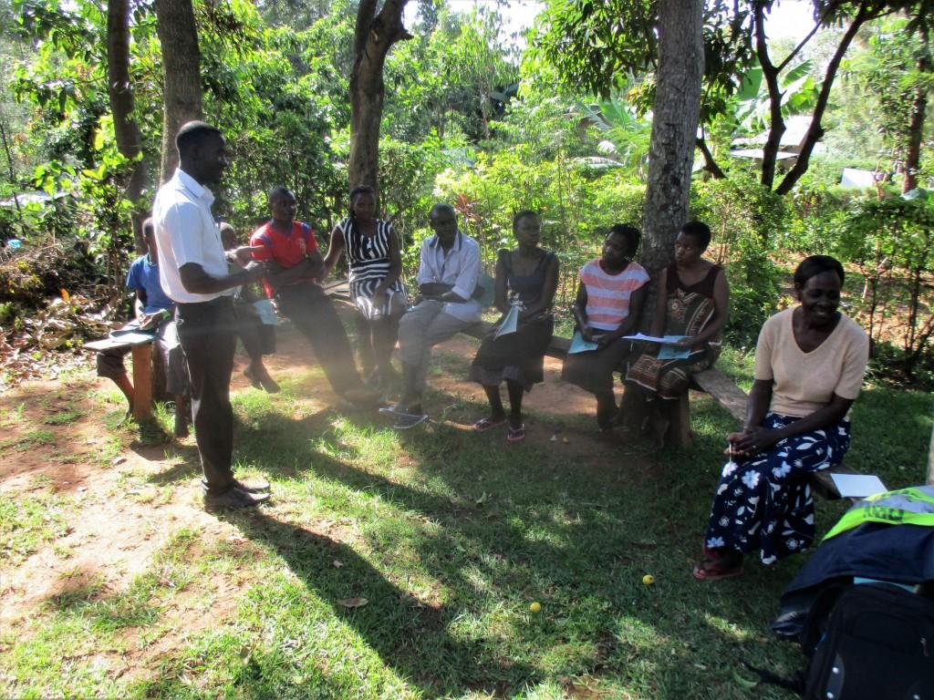 1 kenya4702 training