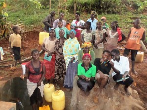 The Water Project : samsung-camera-pictures-494
