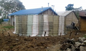 The Water Project : 13-kenya4639-construction