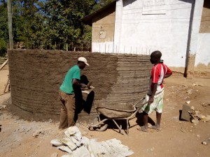 The Water Project : 14-kenya4638-construction