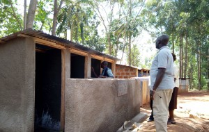 The Water Project : 17-kenya4636-latrines