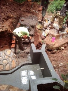 The Water Project : 18-kenya4702-construction
