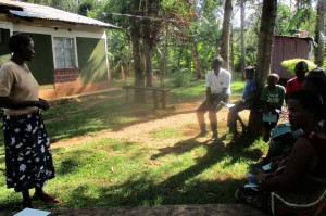 The Water Project : 2-kenya4702-training