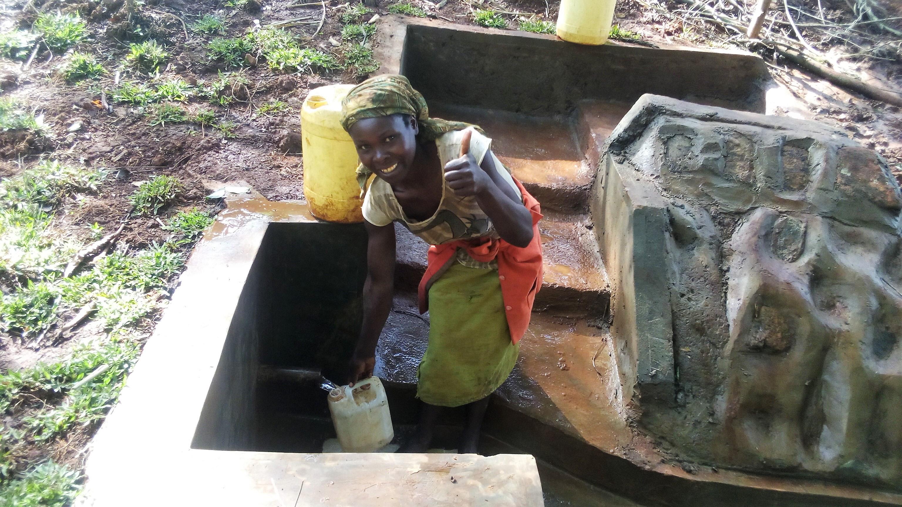Munzakula Community