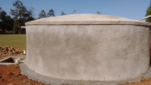 The Water Project : 34-kenya4637-finished-tank
