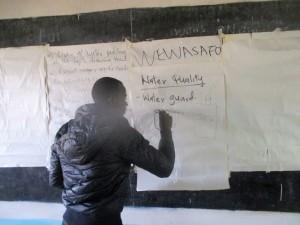 The Water Project : 1-kenya4642-facilitator-erick