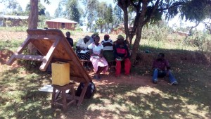 The Water Project : 1-kenya4704-training