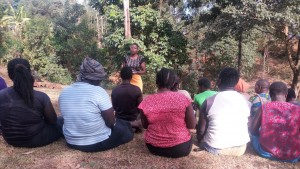 The Water Project : 1-kenya4709-training