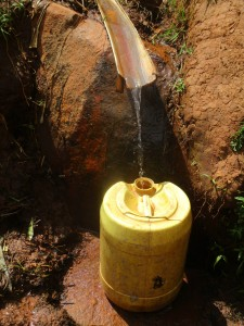 The Water Project : 1-kenya4715-andebe-spring