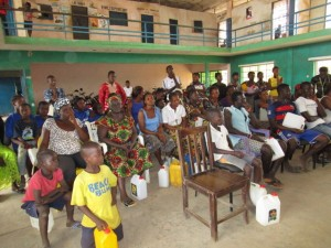 The Water Project : 1-sierraleone5103-training