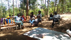 The Water Project : 10-kenya4700-training