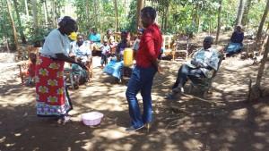 The Water Project : 11-kenya4700-hand-washing