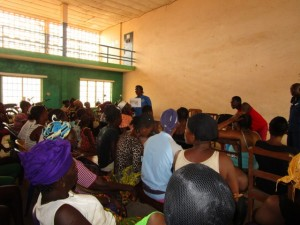 The Water Project : 11-sierraleone5103-training