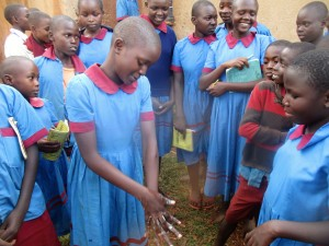 The Water Project : 12-kenya4649-training