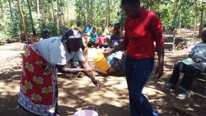 The Water Project : 12-kenya4700-hand-washing