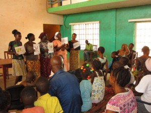 The Water Project : 13-sierraleone5103-training