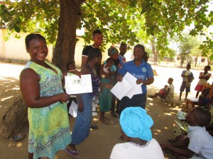 The Water Project : 14-sierraleone5102-training