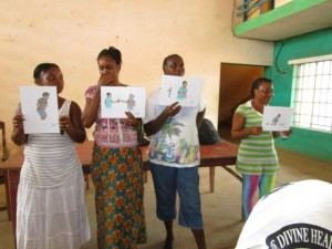 The Water Project : 14-sierraleone5103-training