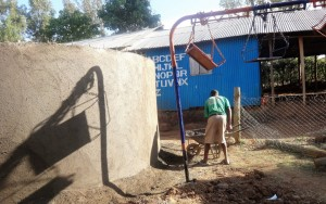 The Water Project : 15-kenya4646-construction