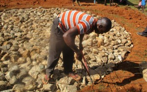 The Water Project : 15-kenya4648-construction