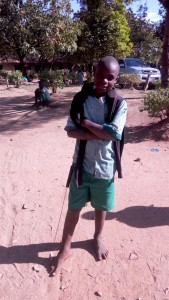 The Water Project : 15-kenya4661-erick-grade-7