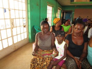 The Water Project : 15-sierraleone5103-training