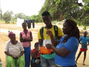 The Water Project : 16-sierraleone5102-training