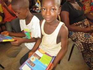 The Water Project : 16-sierraleone5103-training