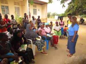 The Water Project : 17-sierraleone5102-training