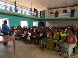 The Water Project : 17-sierraleone5103-training