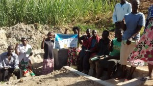 The Water Project : 18-kenya4697-protected-spring