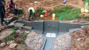 The Water Project : 18-kenya4709-construction